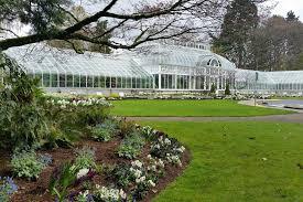<b>Botanical</b> Garden