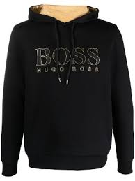 Одежда <b>Boss</b> Hugo <b>Boss</b> Мужская - купить в Москве в интернет ...