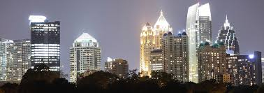 Image result for property management companies IN atlanta
