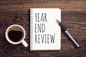 sermon archive northwoods assembly 2015 year end review