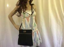 <b>Сумка</b> через плечо, <b>сумки</b> и сумочки для <b>женский</b> - огромный ...