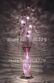 F027 <b>New Arrival Free Shipping</b> Aluminum Modern Floor Lamp-in ...
