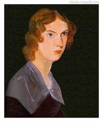 <b>Бронте</b> Шарлотта, <b>Эмили</b> и Энн (<b>Charlotte Bronte</b>, <b>Emily Bronte</b> ...