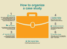 how to write a perfect case study that attracts high paying clients when sharing a case study the goal of attracting prospective clients to your business make it less professional and less on an academic level and more