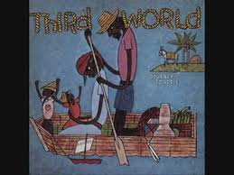 <b>Third World</b> - Cool Meditation - YouTube