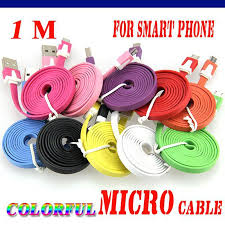 best top 10 <b>usb micro</b> 2m flat list and get free shipping - a726