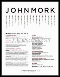 web design resume 30 modern and professional resume templates web design resume example alexa resume web web design resume example