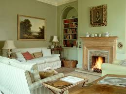 living room ideas for cheap: cute cheap living room ideas wtre