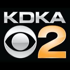 KDKA-TV News