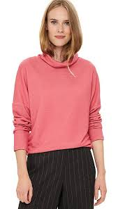 <b>pink</b> - <b>Tops</b> - <b>Women</b> | Debenhams