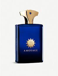 <b>AMOUAGE</b> - <b>Honour Woman</b> eau de parfum | Selfridges.com