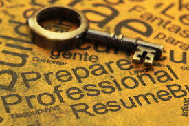 resume innovators certified resume writers certified resume resumes
