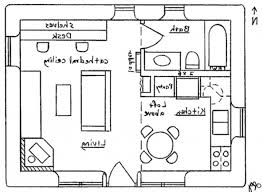 Plan Drawing House Floor Plans Earthbag Tiny House Plans Green        Architecture Large size Plan Drawing House Floor Plans Earthbag Tiny House Plans Green House Gorgeous