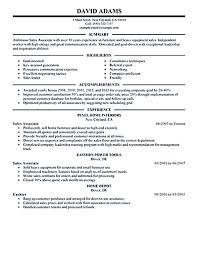 teller job description for resume   kyotu resume   it    s like heaven cashier sample resume job description