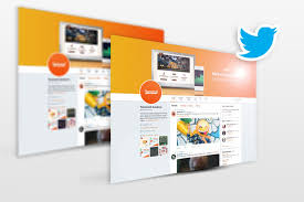3 Simple Steps to Getting a Sharper Twitter Cover <b>Photo</b>