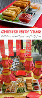 New Year Craft Ideas Free Chinese New Year Printables For Kids And Easy Recipes