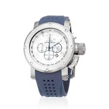#<b>Max XL</b> | Chrono <b>watches</b>, Stylish <b>watches</b>, Oversized <b>watches</b>
