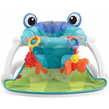 bathtub for infants walmart rukinet com baby bathtub seat walmart rukinet