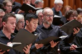 apply online to join the london symphony chorus lsc london apply online 302 028