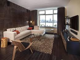 royal living room house design