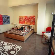 creative living furniture. creative living spaces furniture d
