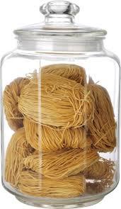 <b>Банка</b> для сыпучих <b>продуктов Mallony</b> Lattina, 003605, 3 л ...