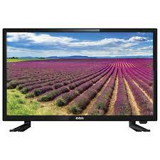 Купить <b>Телевизор BBK 24LEM-1063 T2C</b> в каталоге интернет ...