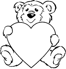 Small Picture Valentine Coloring Pages 2017 Dr Odd