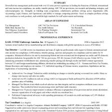 property manager resume example commercial property manager resume    resume  property manager resume example commercial property manager resume templates resume summary property manager property