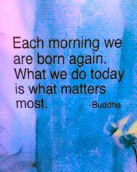 Buddhist Quotes 2 on Pinterest | Buddha Quote, Buddha and Buddhism