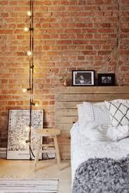 Лучших изображений доски «Спальня»: 39 | Bedroom decor ...