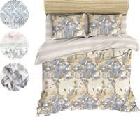 <b>Комплекты постельного белья</b> – купить по выгодной цене ...