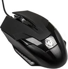Компьютерная <b>мышь Dialog Gan-Kata MGK-06U</b> купить недорого ...
