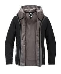 <b>Куртка Only</b> Shell II Мужская Red Fox купить в интернет-магазине ...