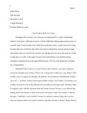 correct and incorrect song essay example   incorrect my favorite     pages final portfolio essay