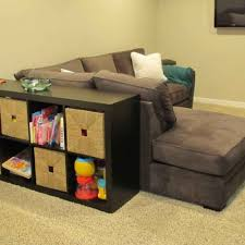 storage solutions living room: living room toy storage solutions living room toy storage solutions x