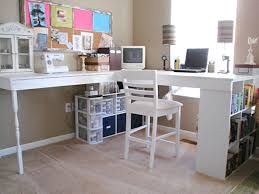 home office decorating ideas small astonishing cool home office decorating
