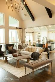 Living Room Design Furniture 17 Best Ideas About Family Room Layouts On Pinterest Living Room