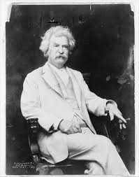 essay on the decay of the art of lying by mark twain