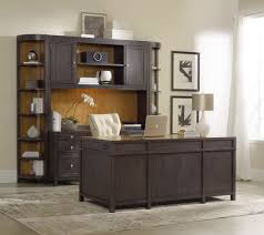 executive desk library bookcase file office hooker furniture home office south park computer credenza hutch 5078 bmw z3 office chair jpg