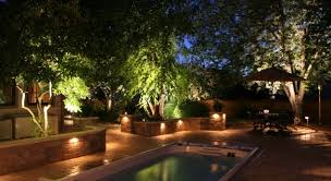 17 inspiring backyard lighting ideas backyard lighting ideas