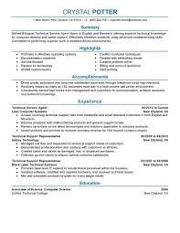 resume templates builder google rn advantages one stop 87 astounding resume template google templates