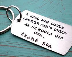 father gift – Etsy via Relatably.com