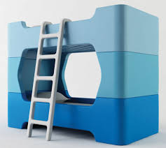 toddler tower smooth safe stackable kids bunk beds children bunk beds safety