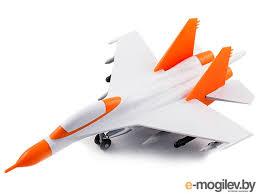 <b>Ручки</b>, карандаши, фломастеры <b>Ручка</b> двойная <b>Эврика</b> Самолет ...