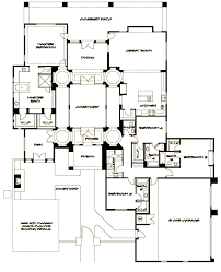 images about House planning on Pinterest   Courtyard House       images about House planning on Pinterest   Courtyard House Plans  Courtyards and Master Suite