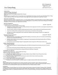 doc logistics manager cv template example job description purchase executive resume