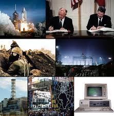 1980s - Wikipedia