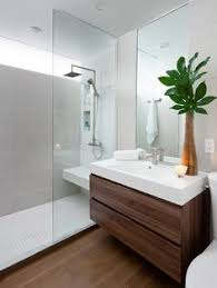 1000 ideas about modern adorable modern bathrooms designs brilliant 1000 images modern bathroom inspiration