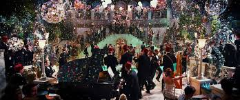 greatgatsbycperiod the great gatsby c period the great gatsby moviefleece com
